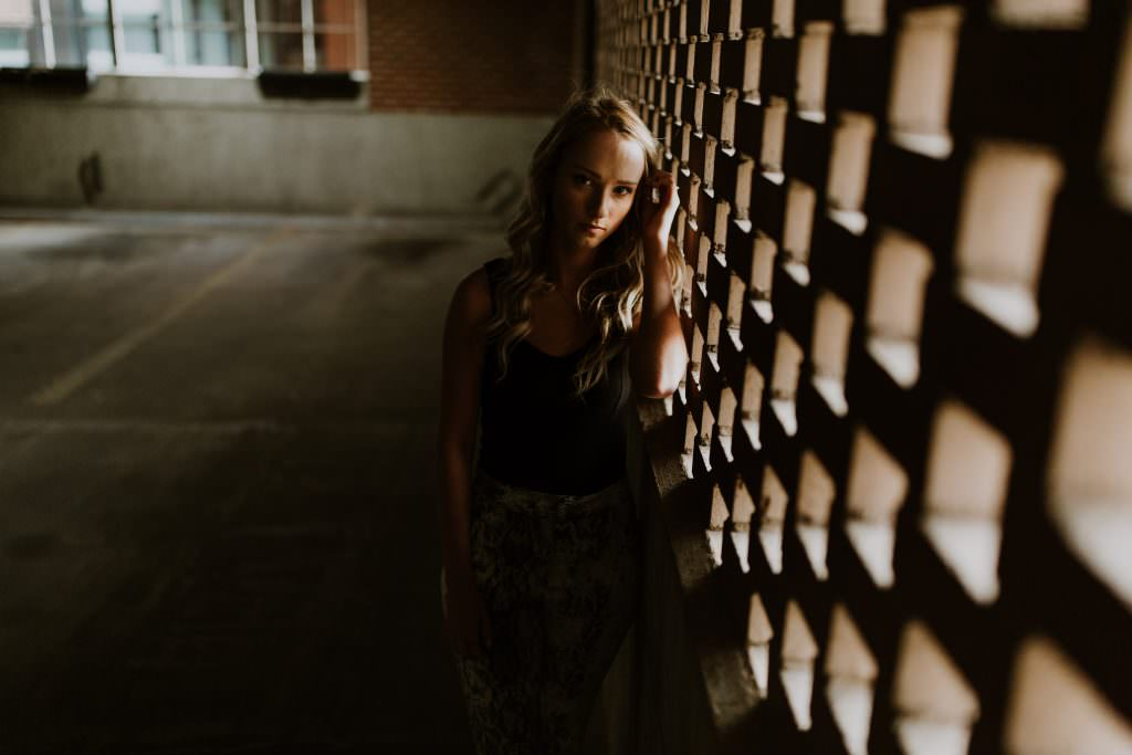 Springfield-Senior-Session-Downtown223