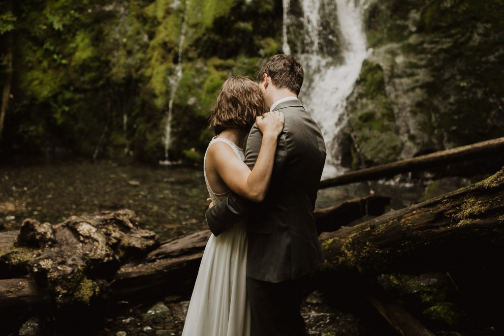 Olympic_National_Park_Seattle_Wedding_Elopement117